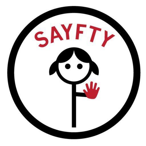 Sayfty