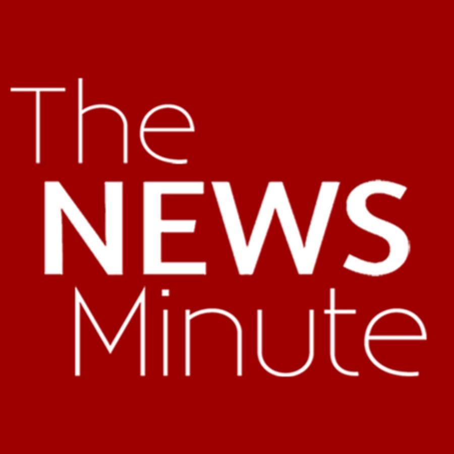 TheNewsMinute