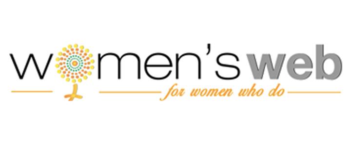 Women's Web