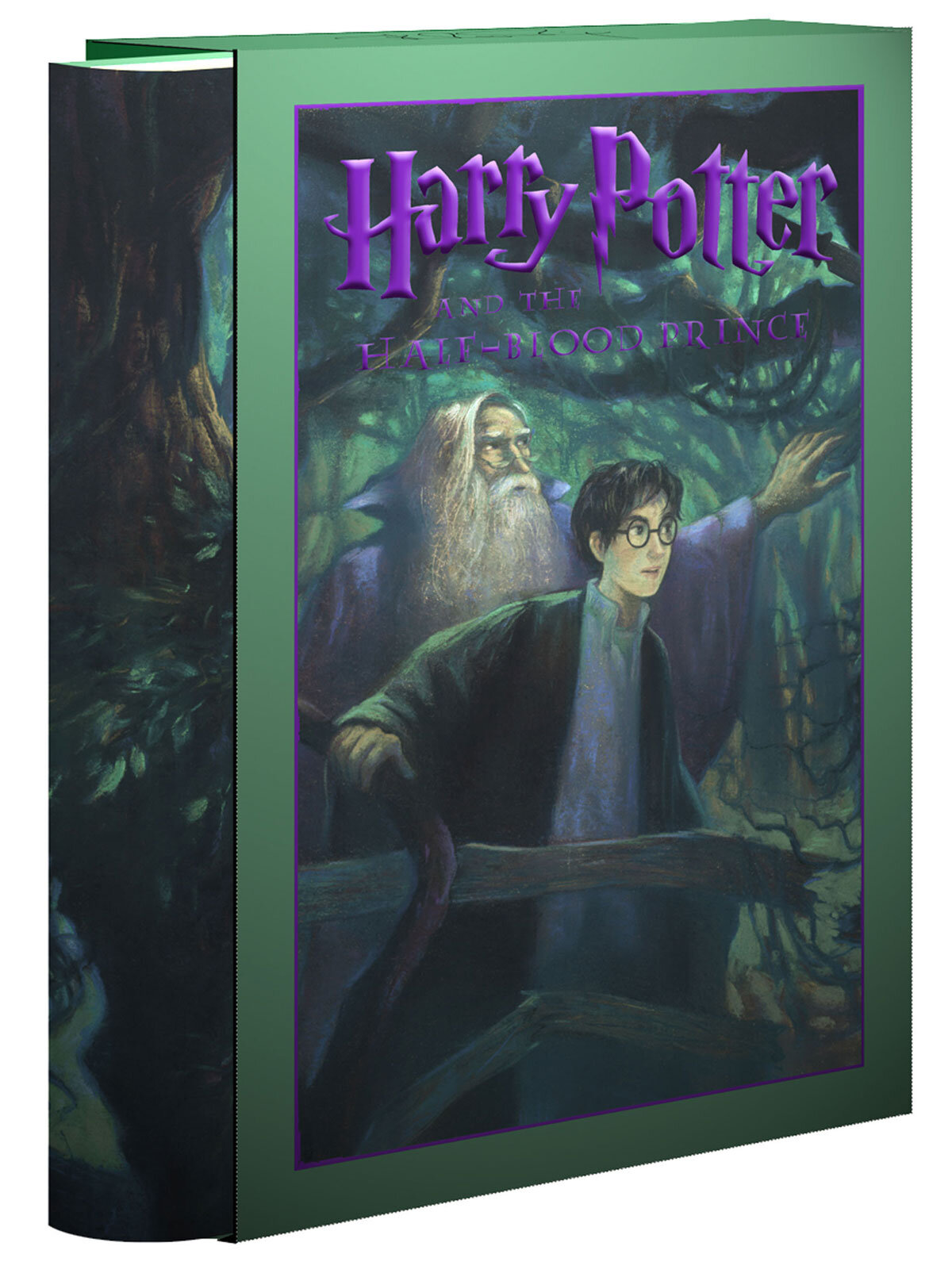 """Harry Potter Collector Edition 8/"""" Figure Harry Potter New Sealed 2015 GM1951"""