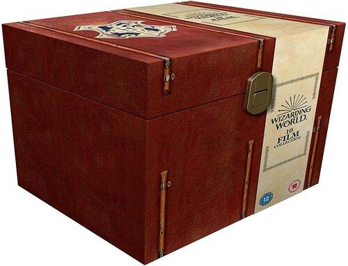 Wizarding World 10-Film Collection 2019 Blu-Ray Box Set.jpg