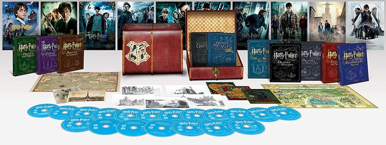 Wizarding World 10-Film Collection 2019 Blu-Ray Content.jpg