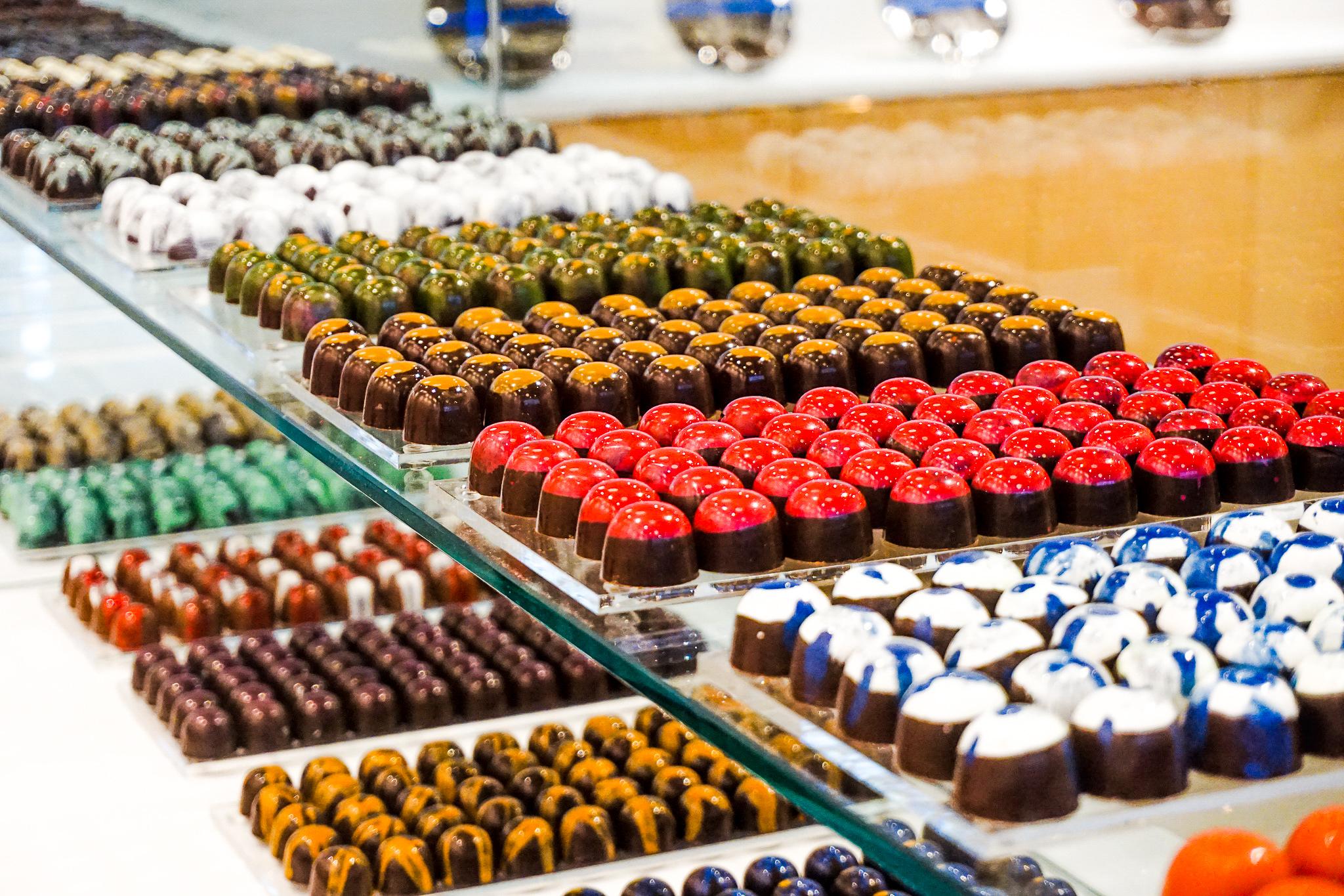 Red Bonbons_NKD_Hero Images.jpg