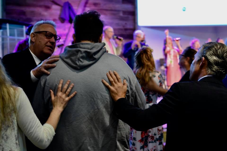 about us - You will immediately feel the presence of God in one of our Worship Services. With Dynamic Expression of worship and the Anointed Singing, your spirit will be renewed in His Presence.