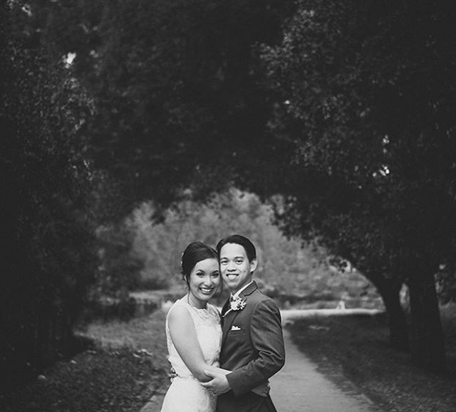 . . Can't wait to shoot another in Balboa Park!  Congratulations Julie and Thien :) . . . #sandiegoweddingphotography #elopementwedding #destinationweddingphotographer #californiaphotographer #balboaparksandiego #balboaparkwedding #sanfranciscophotographer #portlandweddingphotographer #seattlephotographer #seattleweddings #blackandwhitephotography #b&w  #westcoastphotographer #love #married #couples @sdbalboapark