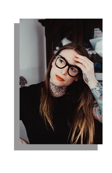 Portrait_EvaSchatz2-BwRk-2019.png