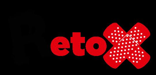 Retox_logo.png