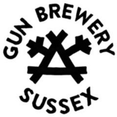 GunBrewery.jpg