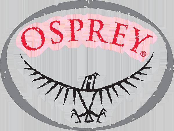Ospery-1.png