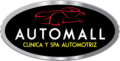 automall.png