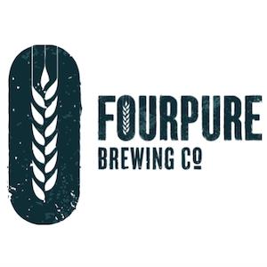 Fourpure-logo.png