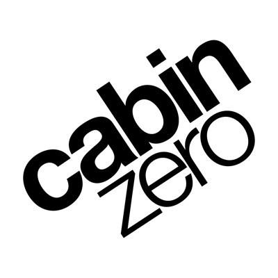 Cabin-Zero.jpg