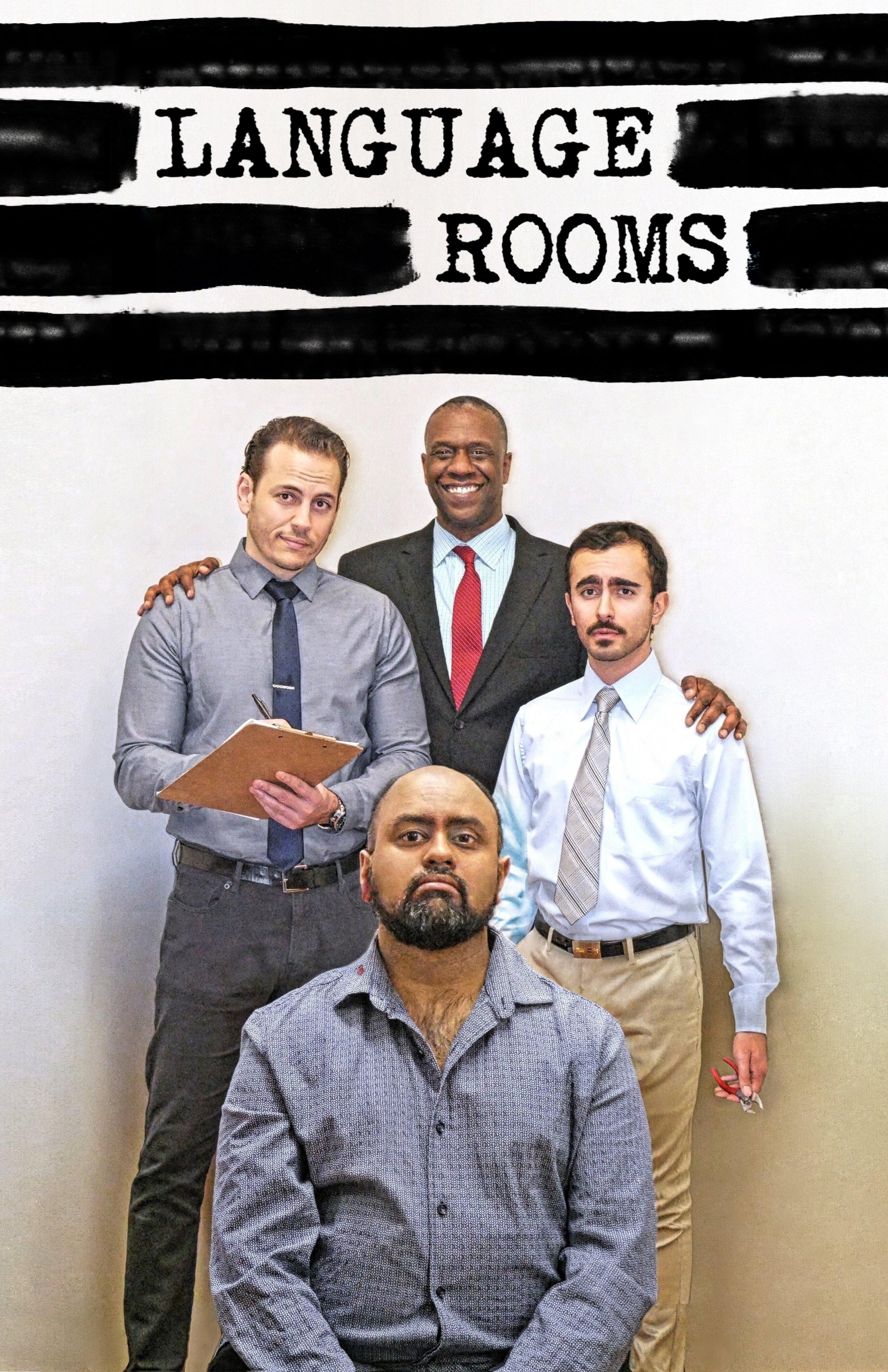Language Rooms Poster Image4g.jpg