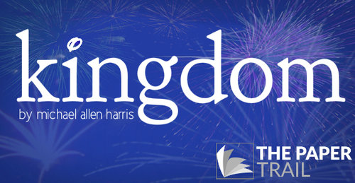 kingdom-show-banner-3.jpg