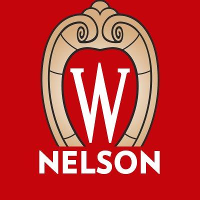 W Nelson