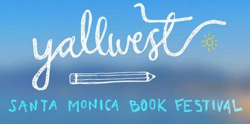 Yallwest Santa Monica Festival