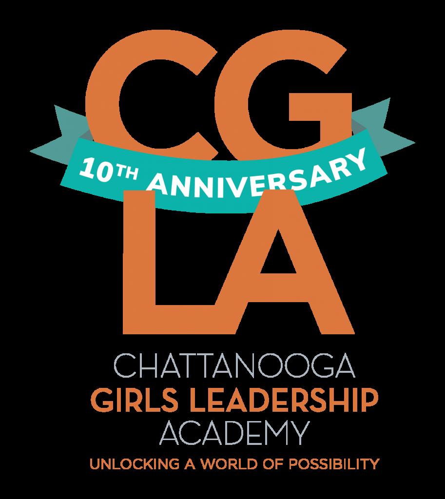 Chattanooga Girls Leadership Academy