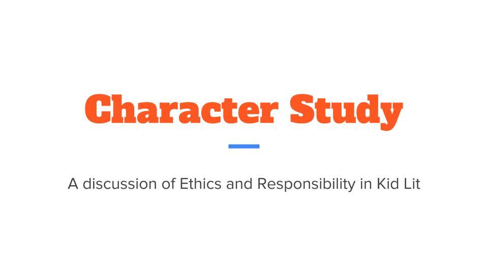 Character Study .jpg
