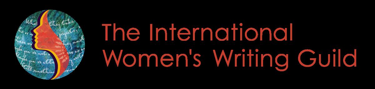 IWWG-logo-full.png