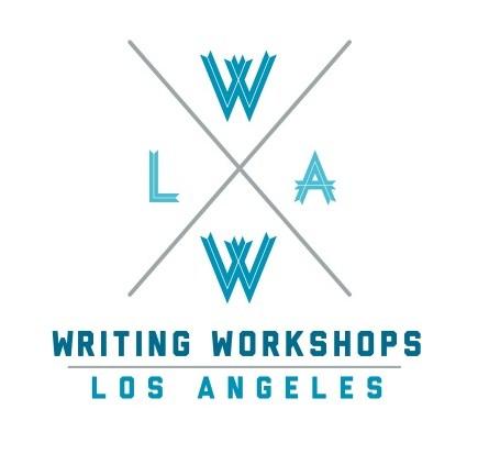 wwla_logo.jpg