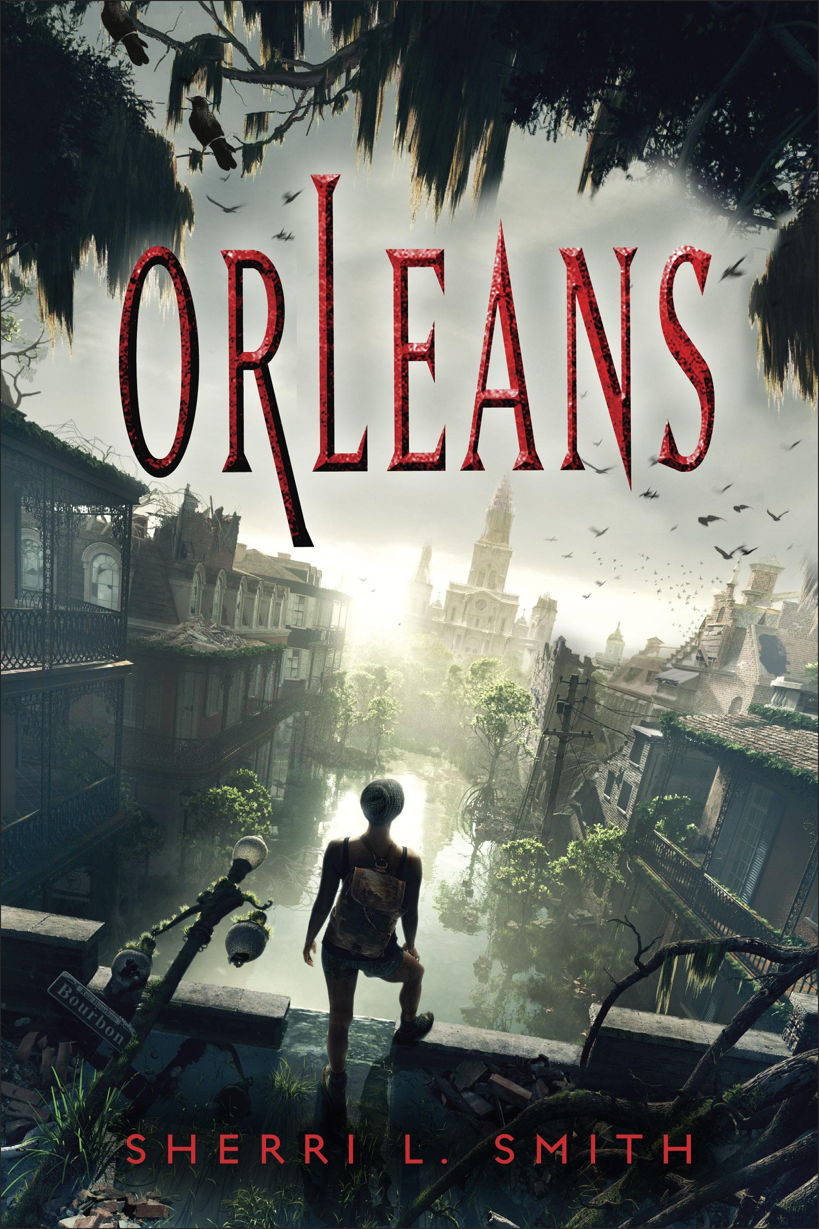 Final Cover Orleans.jpg