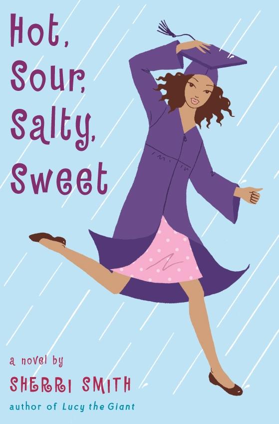 hot sour salty sweet.cvr1.JPG