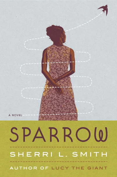Sparrow cover art.JPG