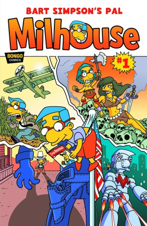 Milhouse1-300x461.jpg