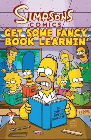 SC-Fancy-Book-Learning-300x460.jpg