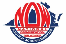 Virginia Chapter National Organization for Women