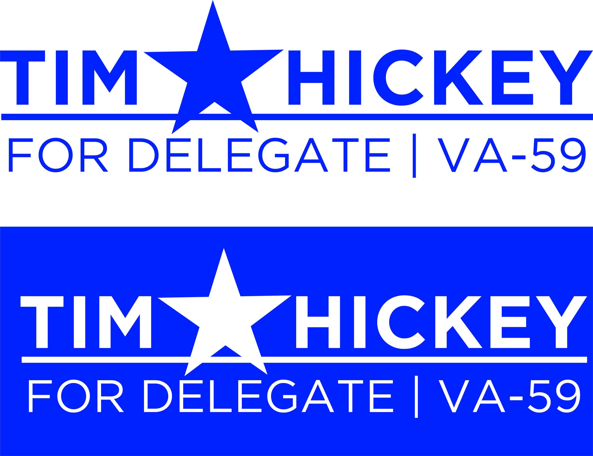 hickey - logos - vcart.jpg