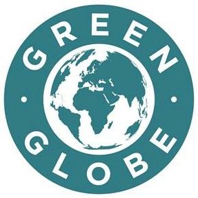 ggii-logo.png
