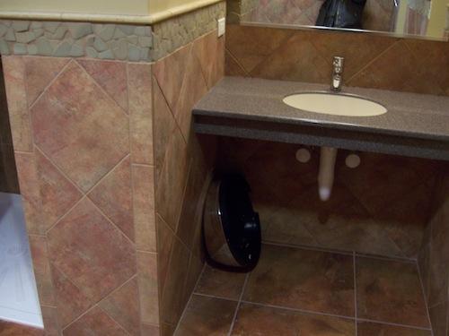 Nautilus Court Boulder Public Bathroom.JPG