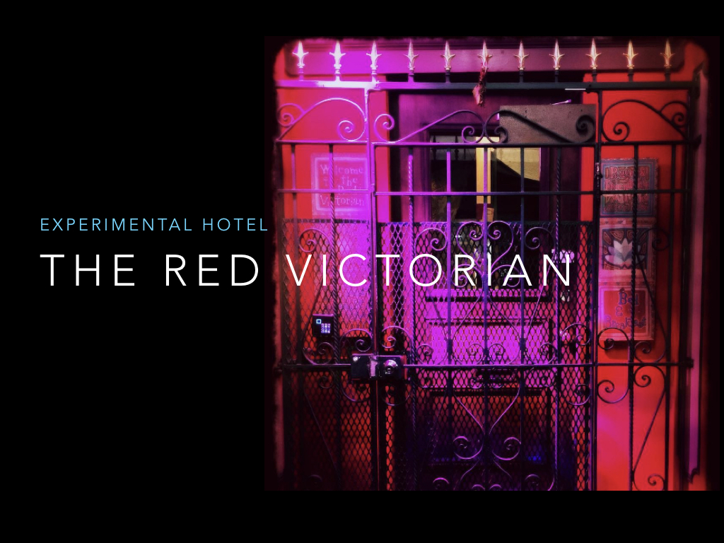 Red Vic experimental hotel.002.jpeg