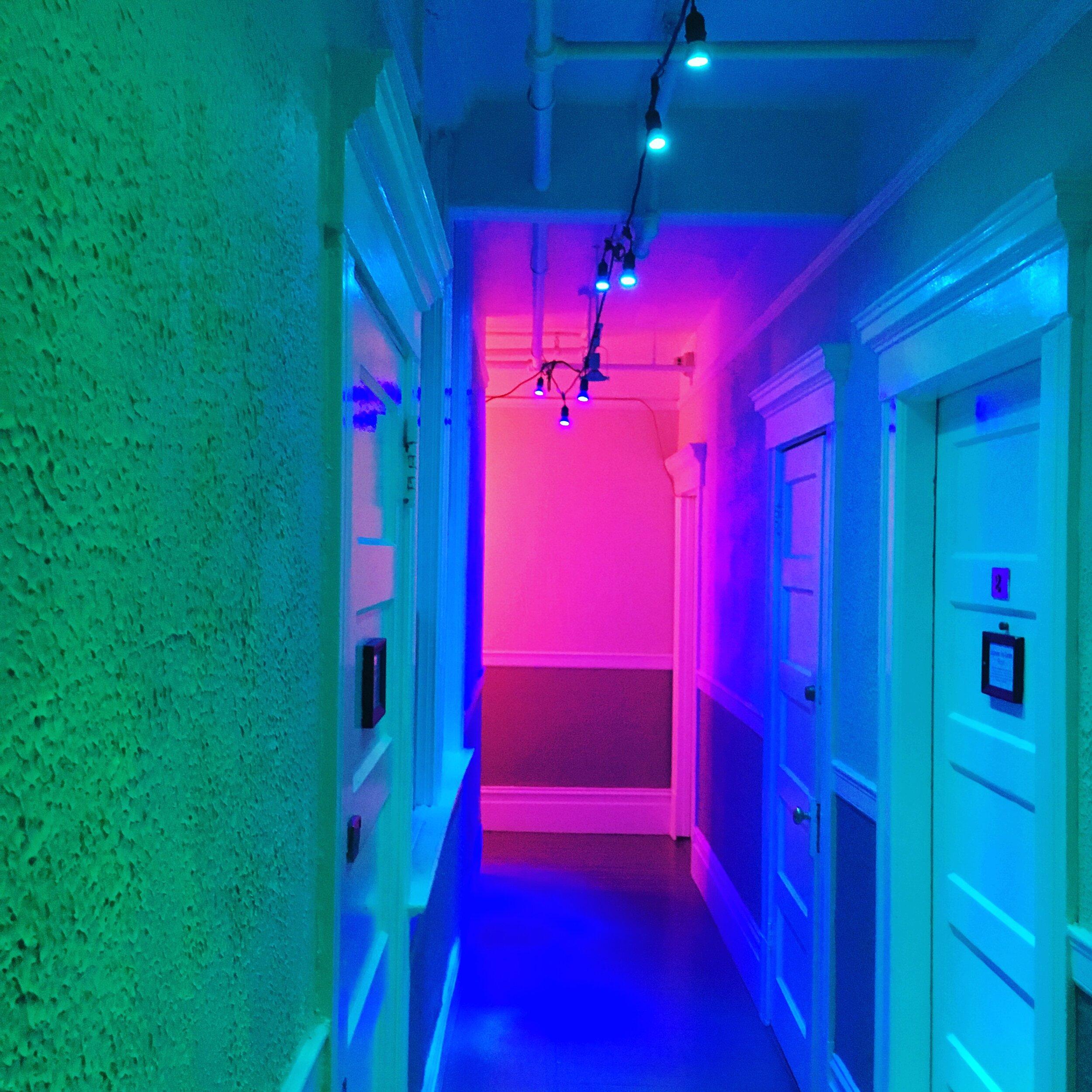 experimental lighting 2.JPG