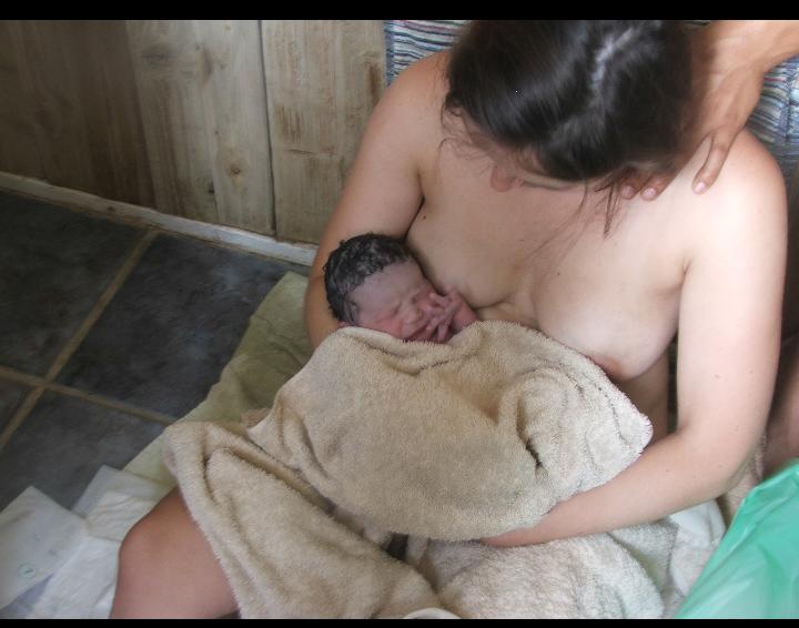 homebirth 1