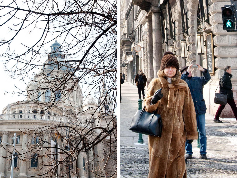 BUDAPEST_Streetphotography 5.jpg
