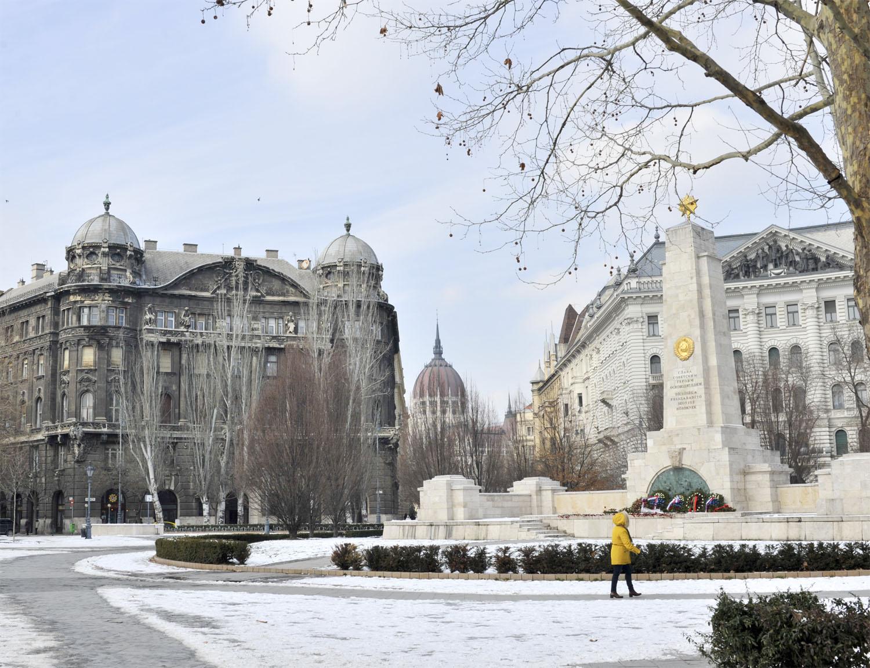 BUDAPEST_Ville 4.jpg