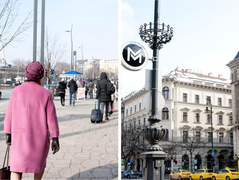Budapest_Duo_Ville_Femme rose.jpg