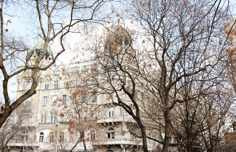 BUDAPEST_Ville 5.jpg