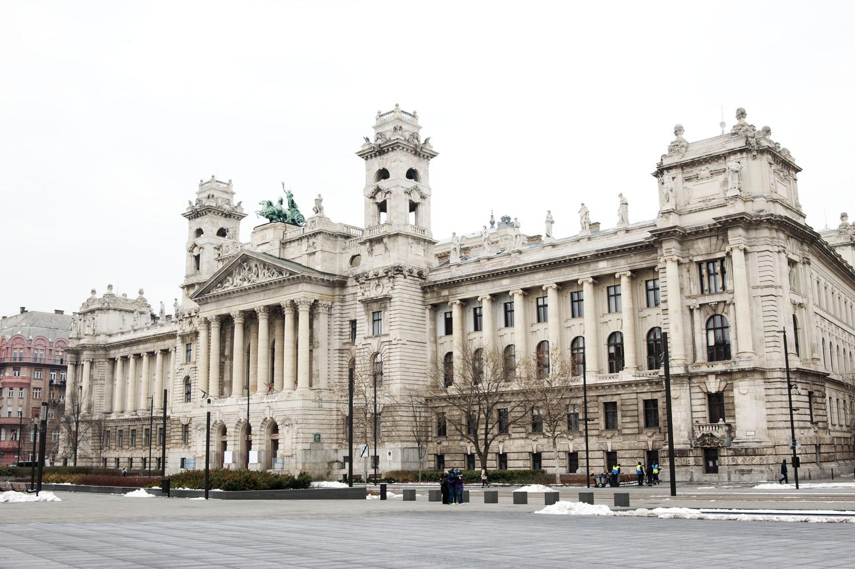 BUDAPEST_Ville 6.jpg