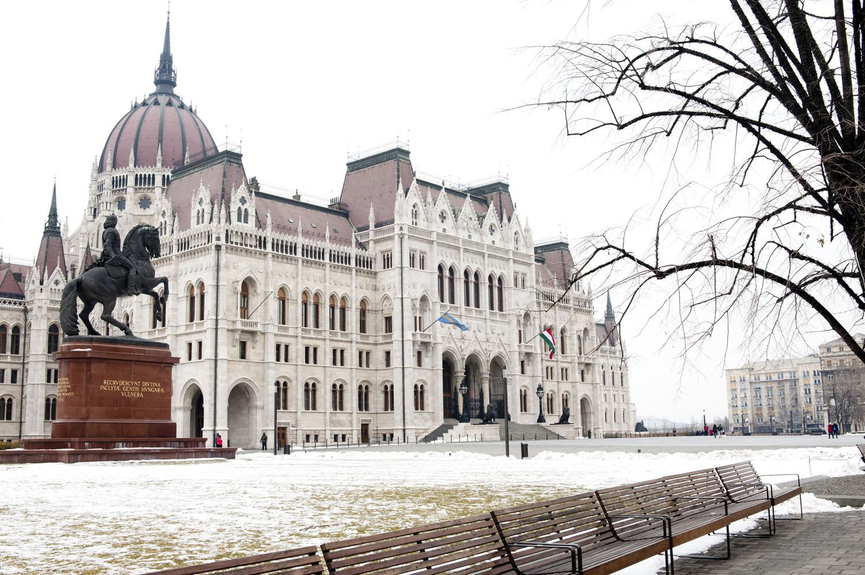 BUDAPEST_Ville 7.jpg