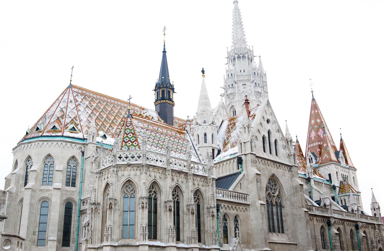 BUDAPEST_Chateau.jpg