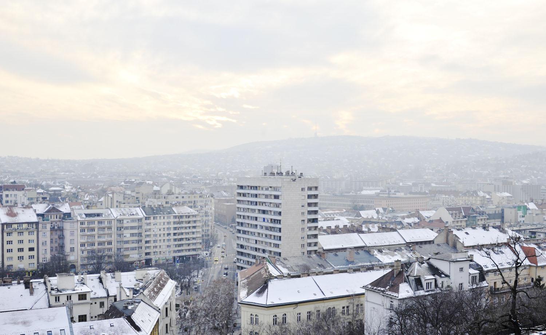 Budapest_Autre cote.jpg