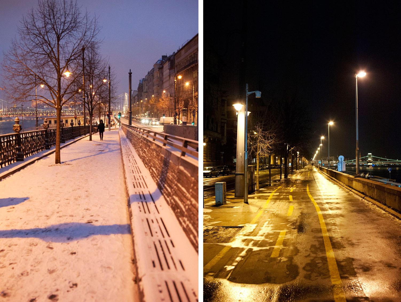 BUDAPEST_Chemin nuit Duo.jpg
