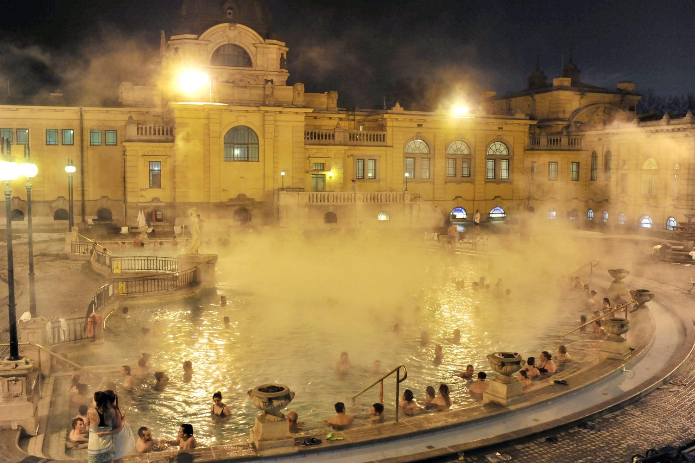 Budapest_Les Thermes.jpg