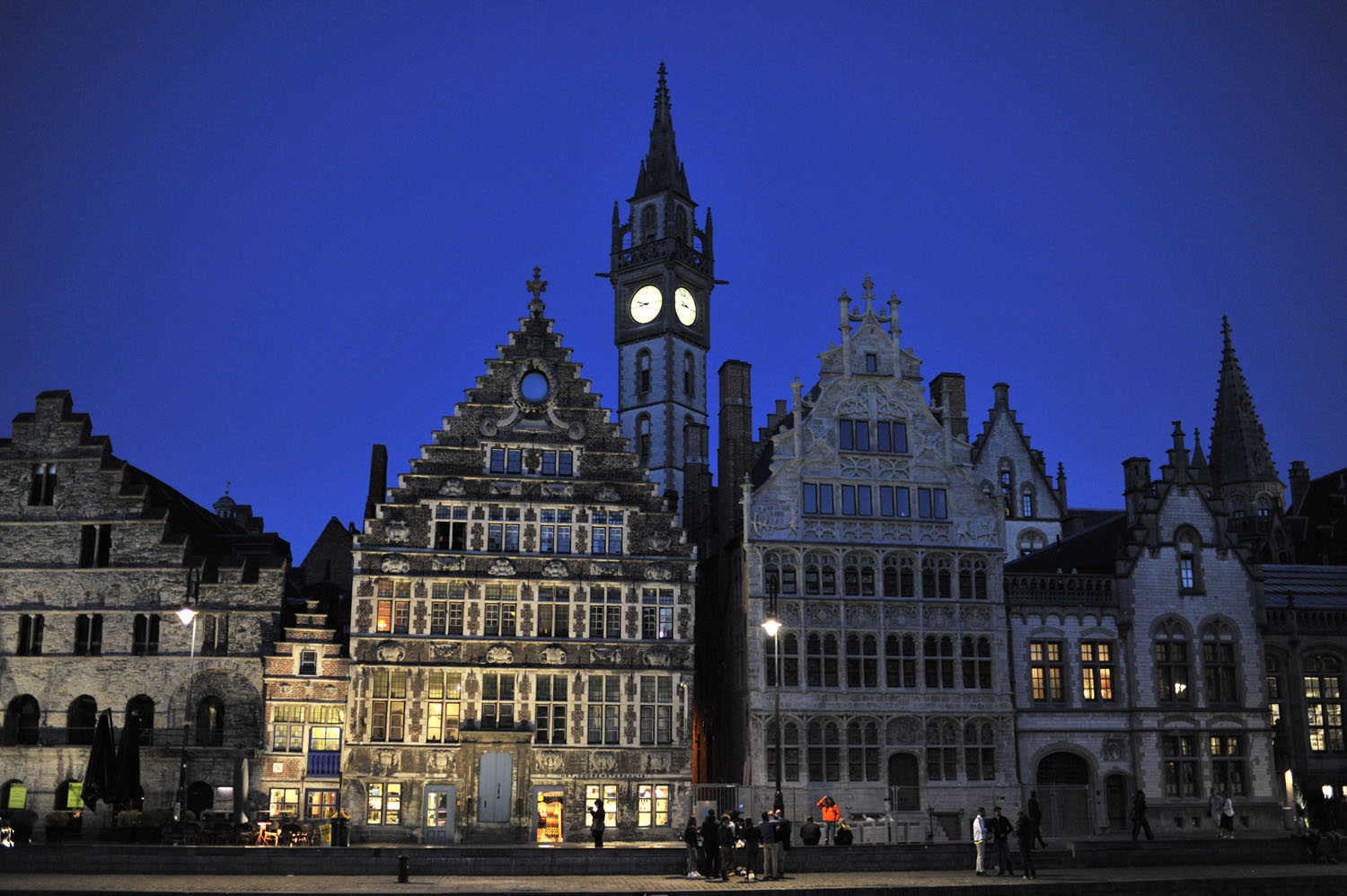 Gand by Night 1.jpg