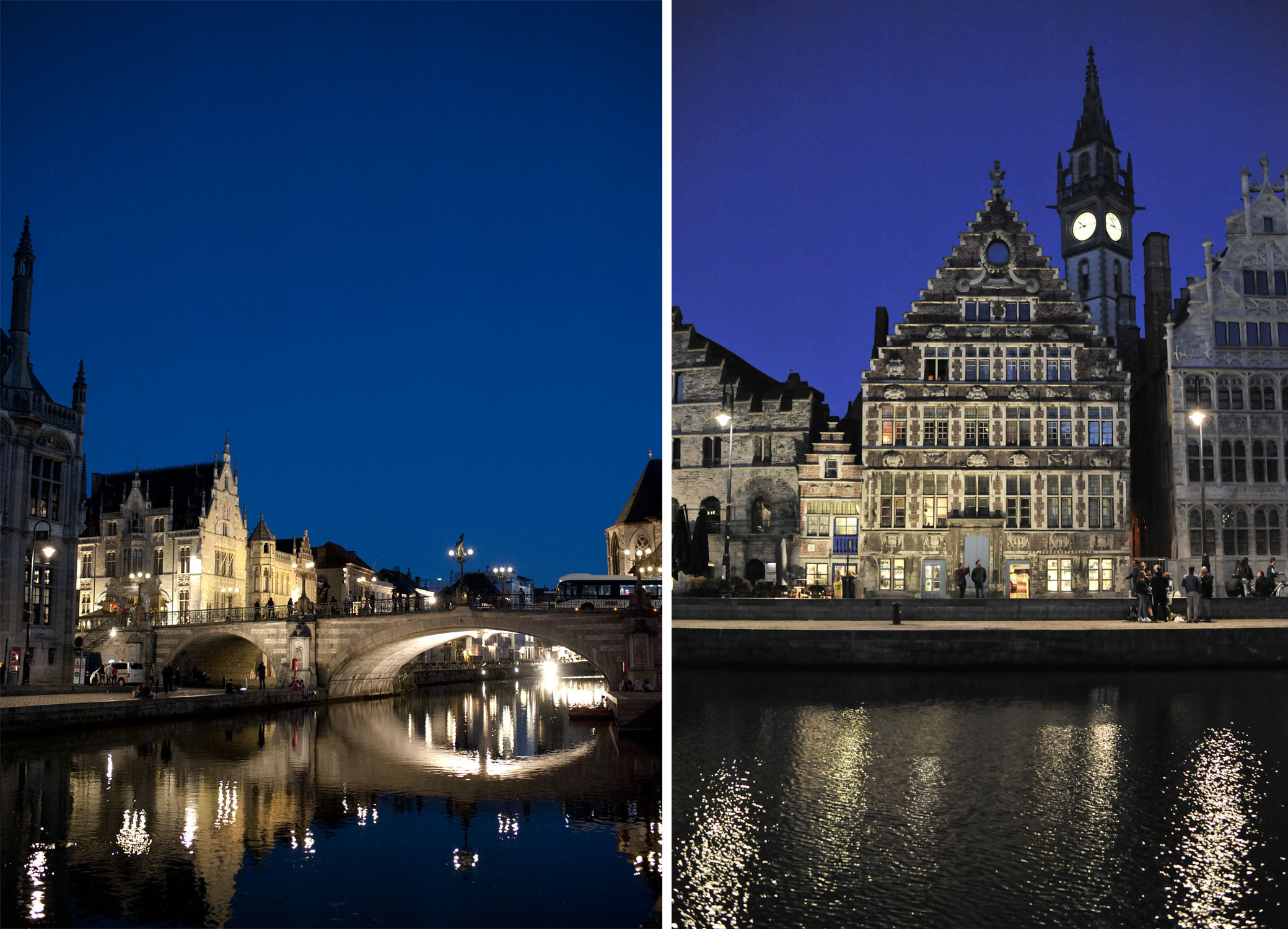 Gand by Night 2 copie.jpg