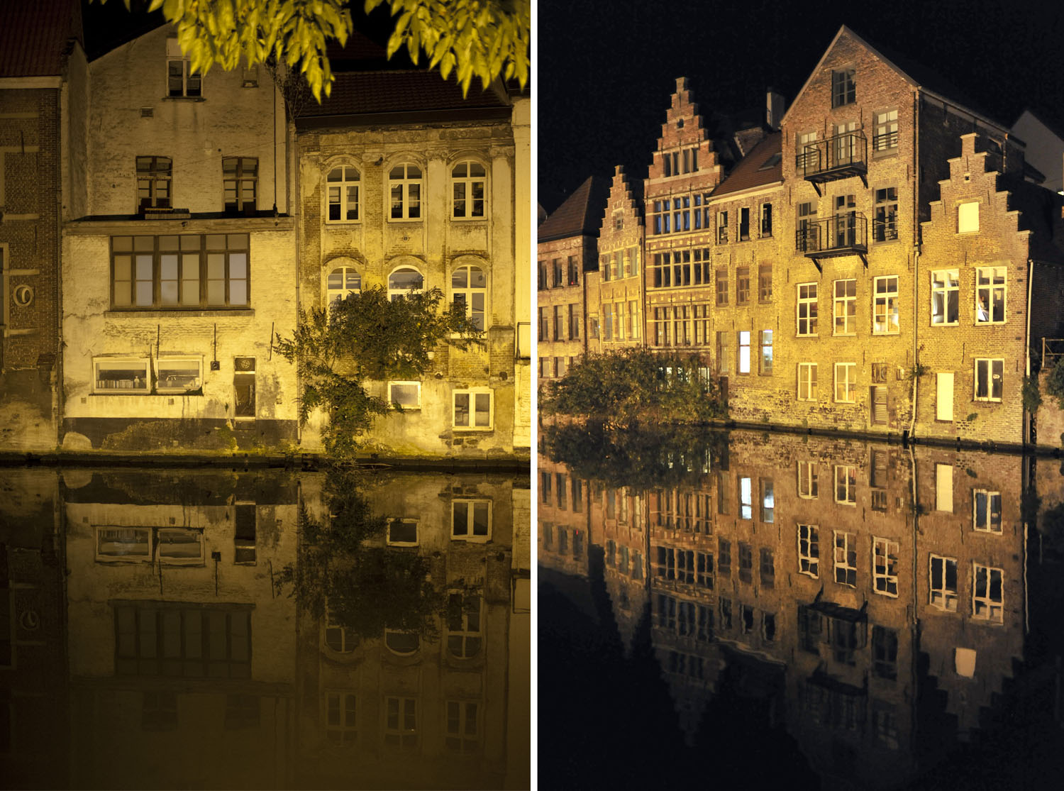 Gand by Night 3 copie.jpg