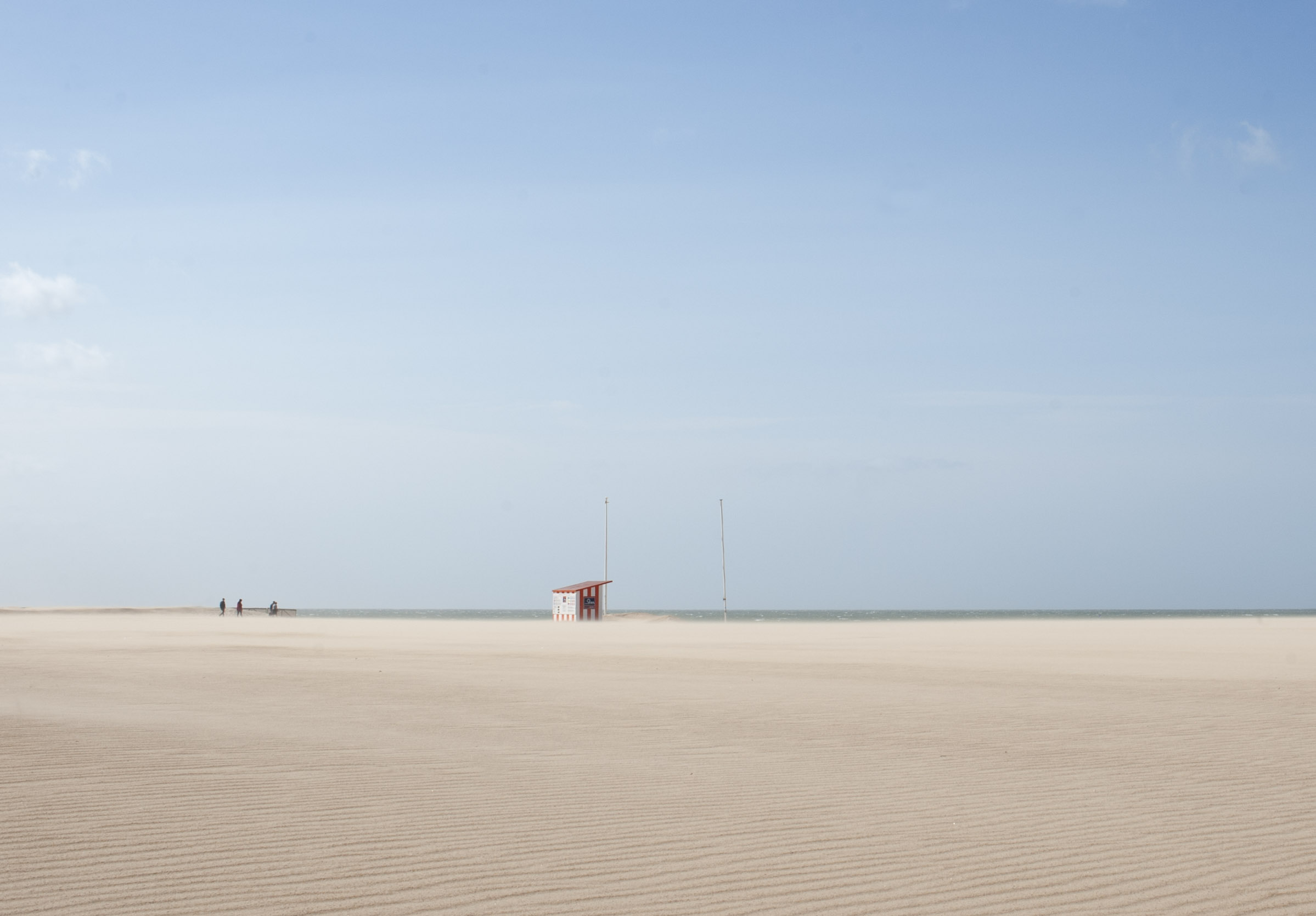 Plage cabine Ostende 3 pers.jpg